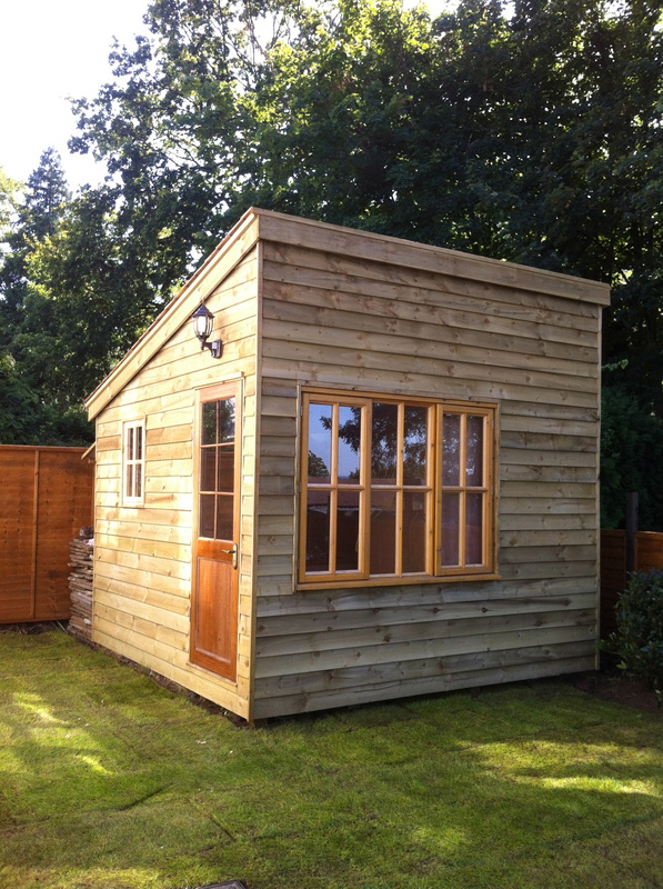 home office cabins. As Home Office Cabins